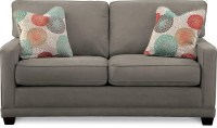 Lazyboy Sleeper Sofa Best Of Lazy Boy Sofa Bed You - TheSofa