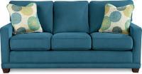 Lazy Boy Kennedy Sofa Premier Sofa - TheSofa