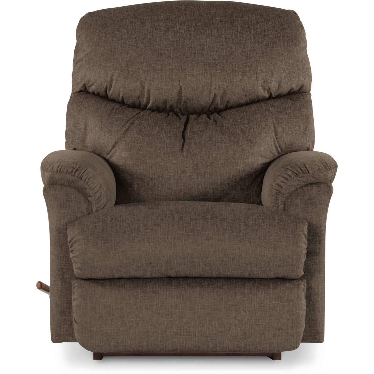 Lazy Boy Swivel Chair La Z Boy Larson Swivel Rocker Recliner Conlin S Furniture