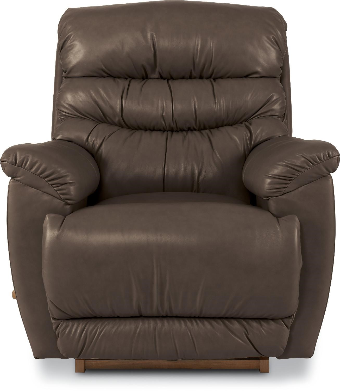 lazy boy recliner chair oversized moon la z recliners joshua reclina rocker reclining boulevard home furnishings