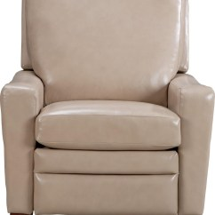 Pop Up Recliner Chairs At Sears La Z Boy Recliners Cabot Power Recline Low Profile Reclinerscabot
