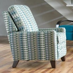 Pop Up Recliner Chairs Patio Chair Cushion Covers La Z Boy Recliners Cabot Three Mechanism Pushback Bullard Furniture High Leg Fayetteville Nc