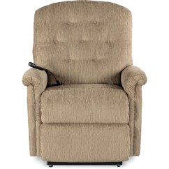Lazyboy Lift Chair American Flag La Z Boy Recliners Ally With Recline And Silver Luxury Reclinersally Power Recliner