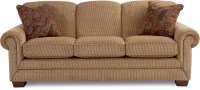 La Z Boy Mackenzie Sleeper Sofa - Home The Honoroak