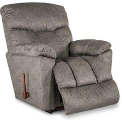 Hd Designs Morrison Accent Chair Wingback Covers Ebay La Z Boy Casual Rocker Recliner Morris Home Recliners