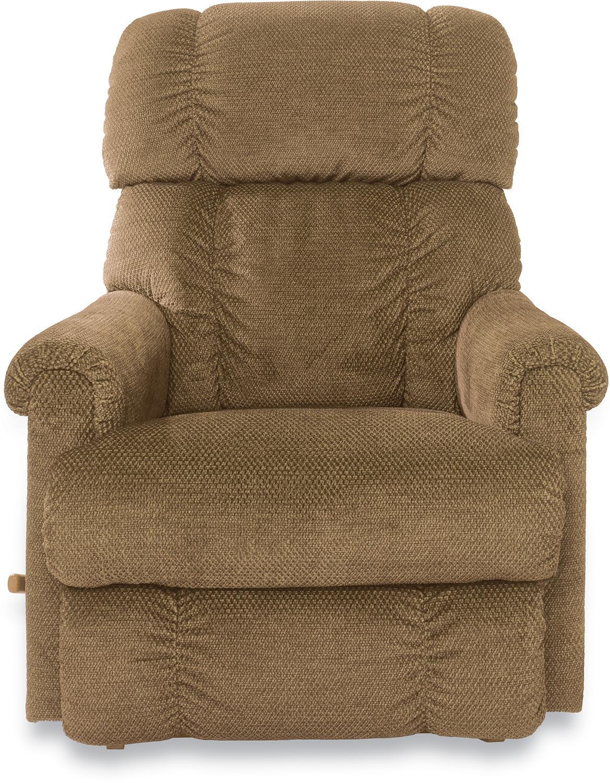 rocker and recliner chair refinish rocking la z boy pinnacle reclina reclining walker s