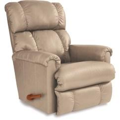 Rocker And Recliner Chair Ez Clean High La Z Boy Pinnacle Reclina Reclining Vandrie Home Furnishings Recliners