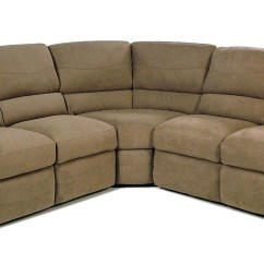 Lodge Sofa Cover Pallet Bed Diy La-z-boy Tyson 3pc Reclining Sectional - Rotmans ...