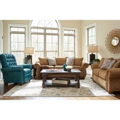Lazy Boy Living Room Drapes Ideas La Z Wales Group Bennett S Home Furnishings Walesliving