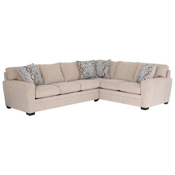 sleeper sofa queen mattress cheapest leather sofas uk lacrosse manhattan sectional with mueller