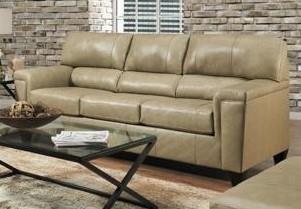 zavist izviđac ljubavnik leather couch