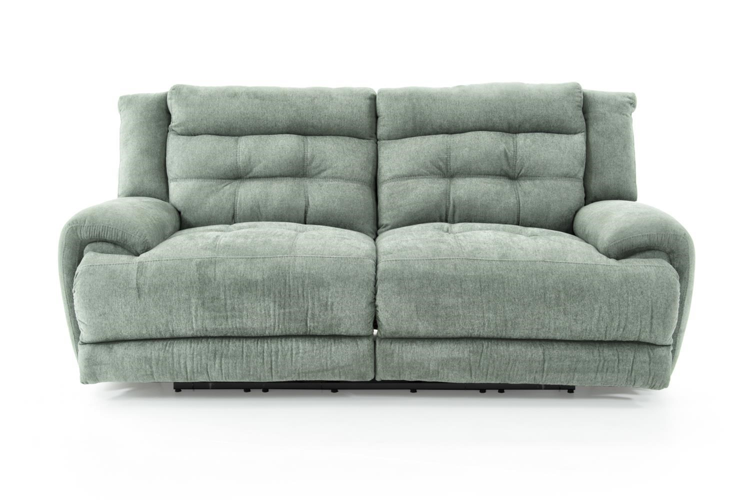 lane molly double reclining sofa dfs orbit 2 seater recliner summerlin traditional ...