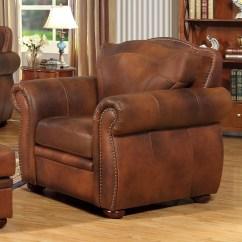 Leather Italia Sofa Furniture Non Chemical Sofas Usa Arizona Chair Fashion Upholstered Chairs