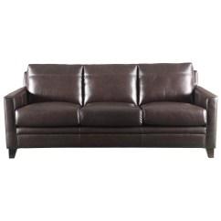 Leather Italia Sofa Furniture Arm Rest Tray Usa Fletcher Fashion Sofas