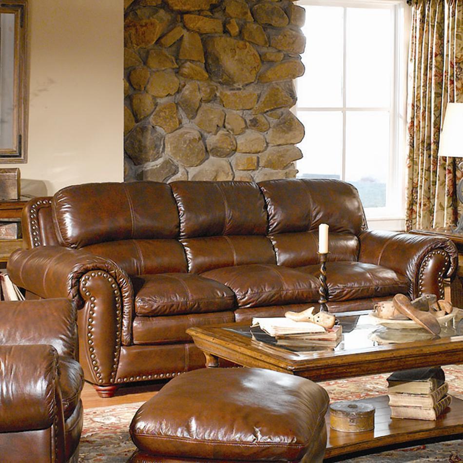 leather italia sofa furniture reclining canada usa aspen lindy s company