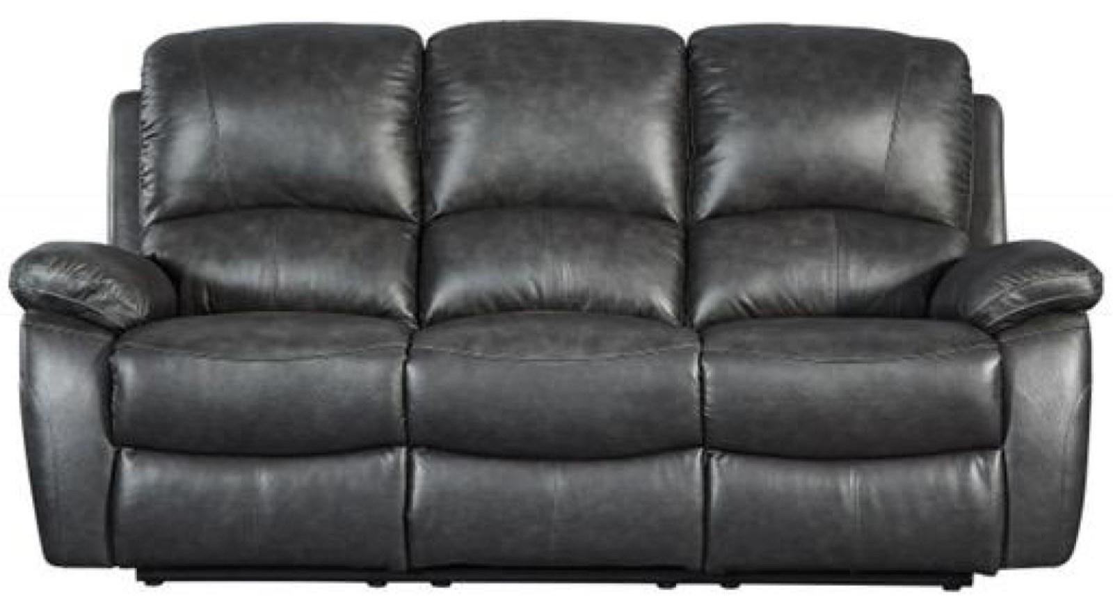 leather italia sofa furniture rattan garden corner jasmine bennett s home furnishings reclining sofas