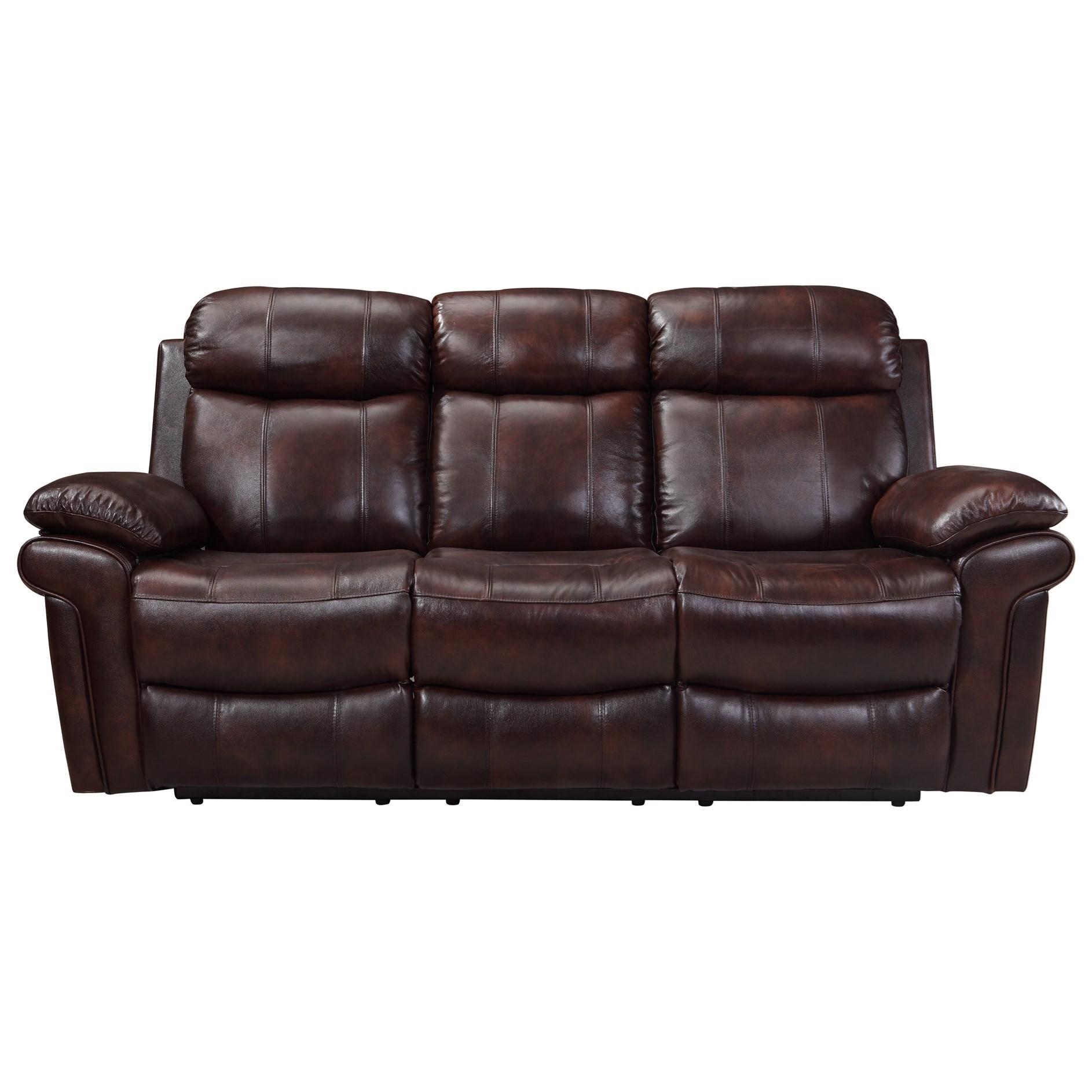 leather italia sofa furniture slipcover for queen sleeper usa shae joplin power reclining joplinpower