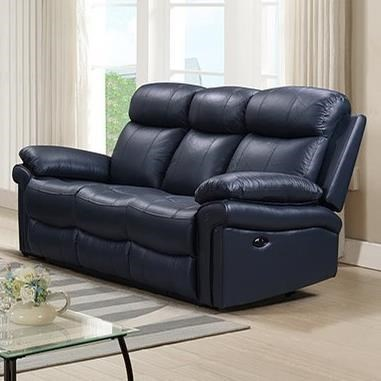 power reclining sofa made in usa bed comfortable leather italia shae joplin by