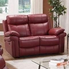 Power Reclining Sofa Made In Usa Grey Patterned Bed Leather Italia Shae Joplin Loveseat Joplinpower