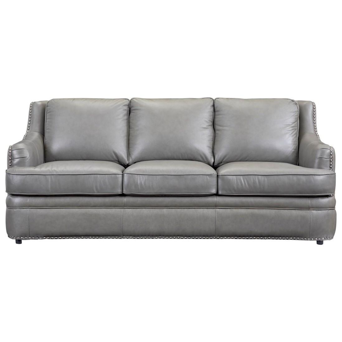 leather italia sofa furniture dfs half usa tulsa transitional roll arm miskelly
