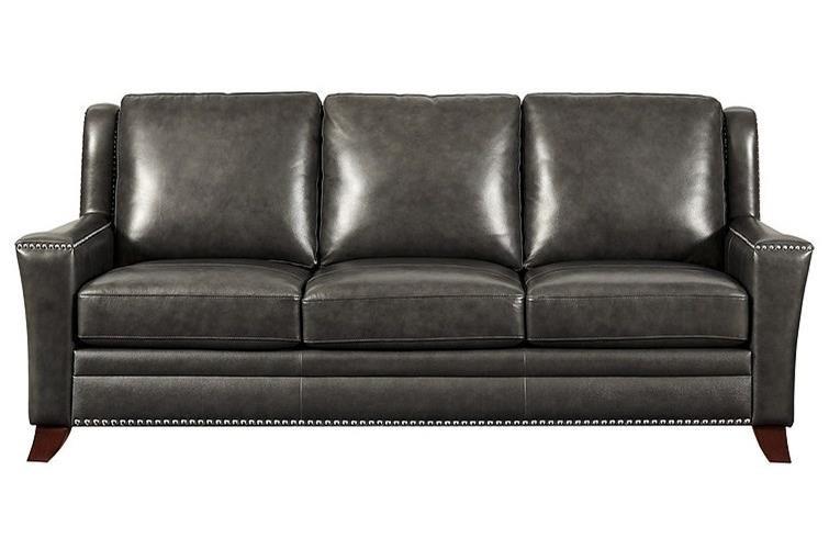 leather italia sofa furniture starship row usa westport easton lindy s