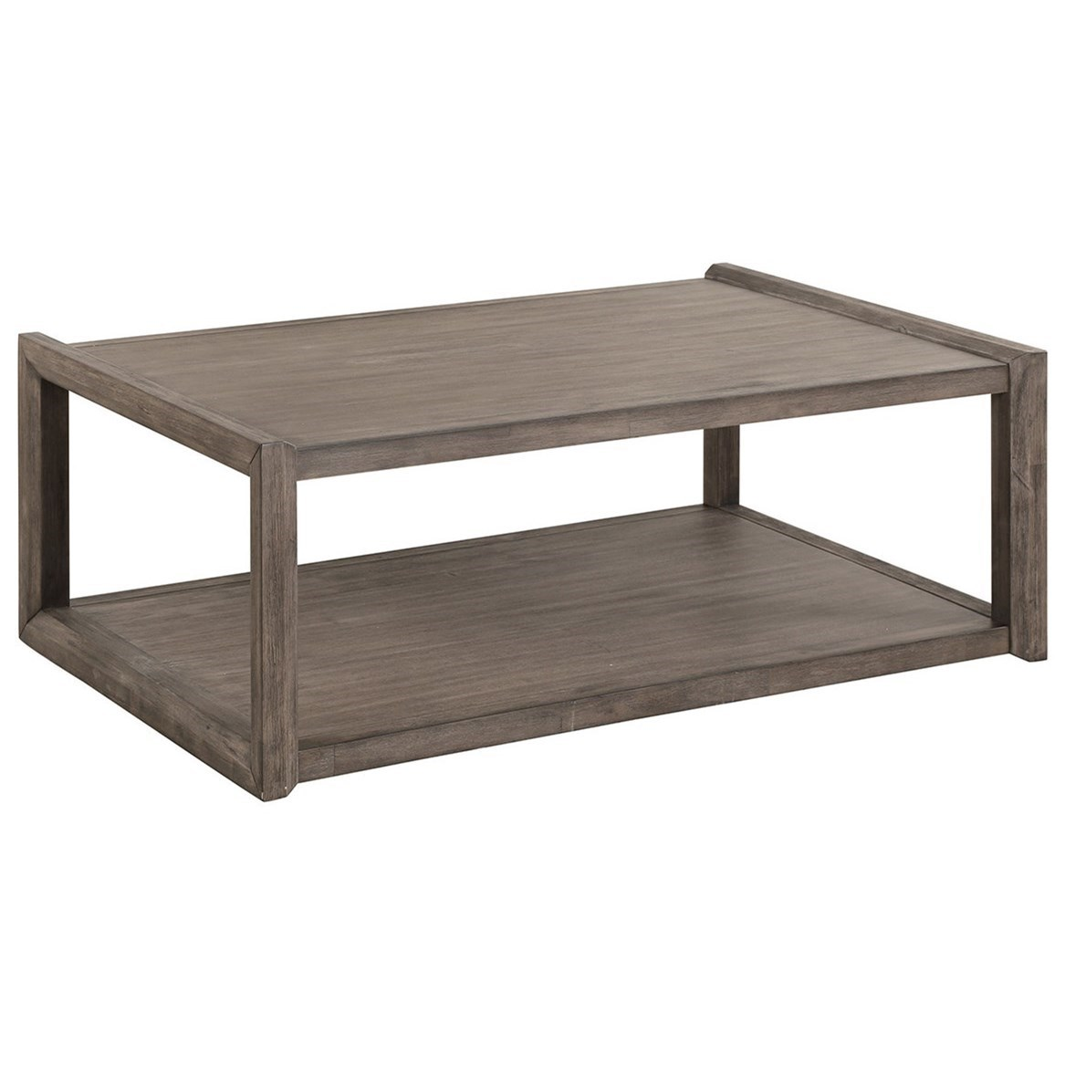 avana coffee table