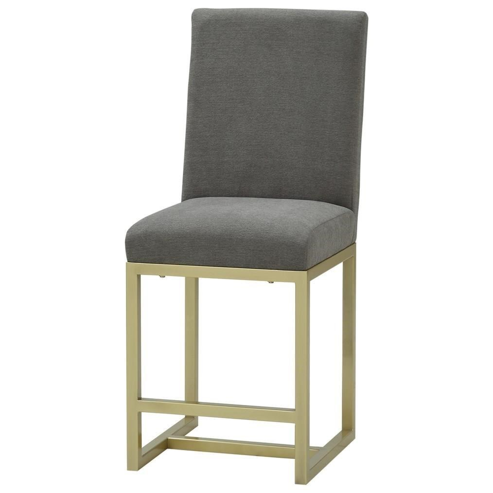 upholstered counter height chairs black wire chair legends furniture tango contemporary