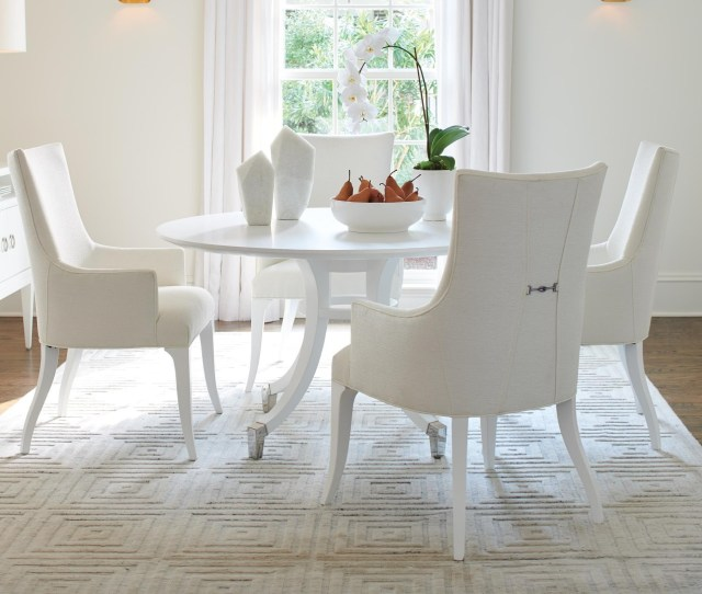 Lexington Avondale  Piece Dining Set With Bloomfield  Inch