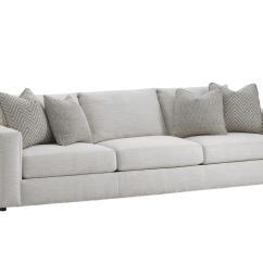 Wide Sofas Vintage Danish Leather Sofa Uk Lexington Laurel Canyon 7906 33 Bellevue Design