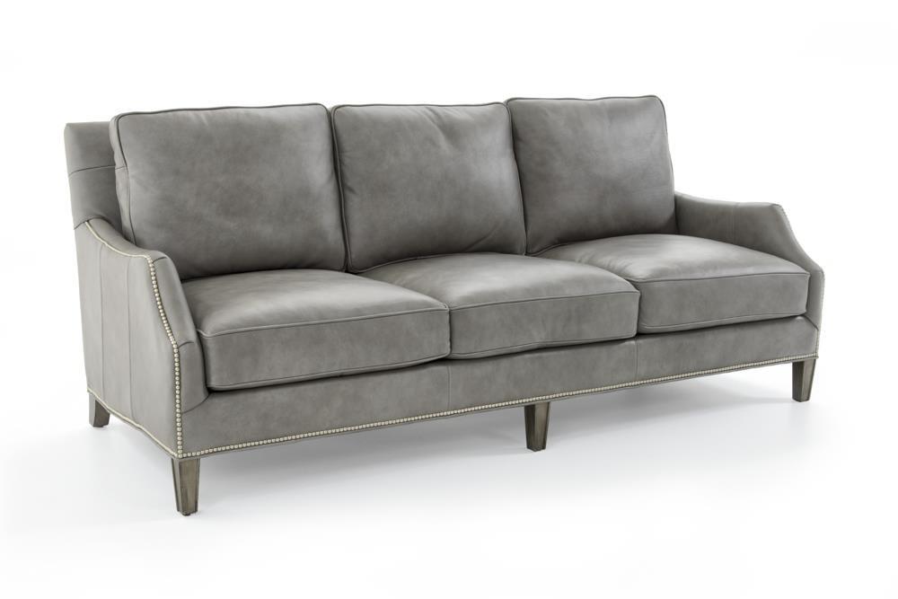 bay sofa statistics review lexington oyster 7118 33 03 9008 71 ashton leather quickship