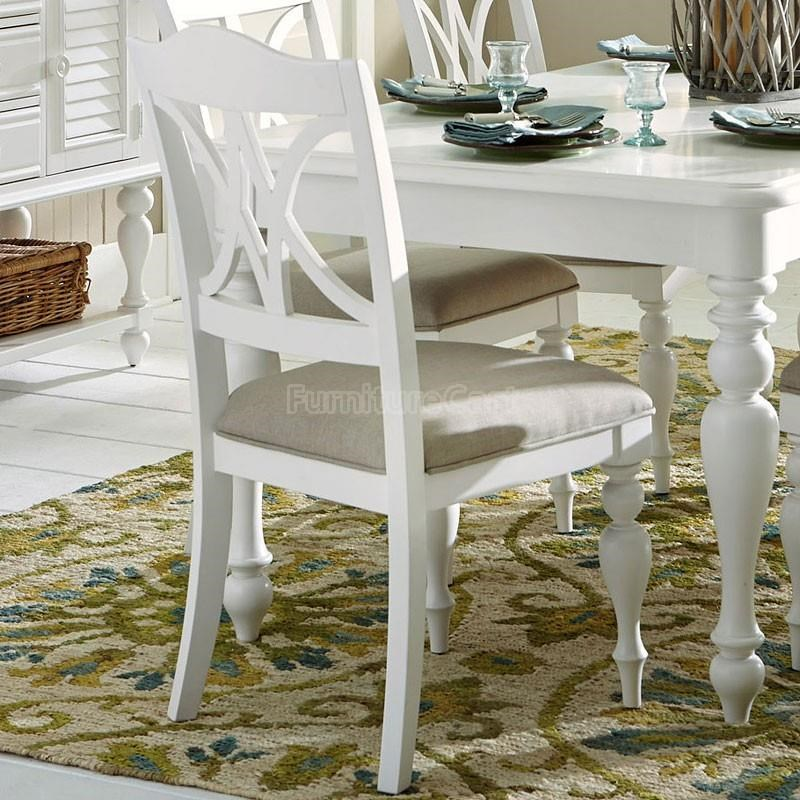 Liberty Furniture Summer House Casual Dining Casual