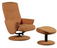 Mac Motion Chairs Mac Motion Chairs Contemporary Swivel ...