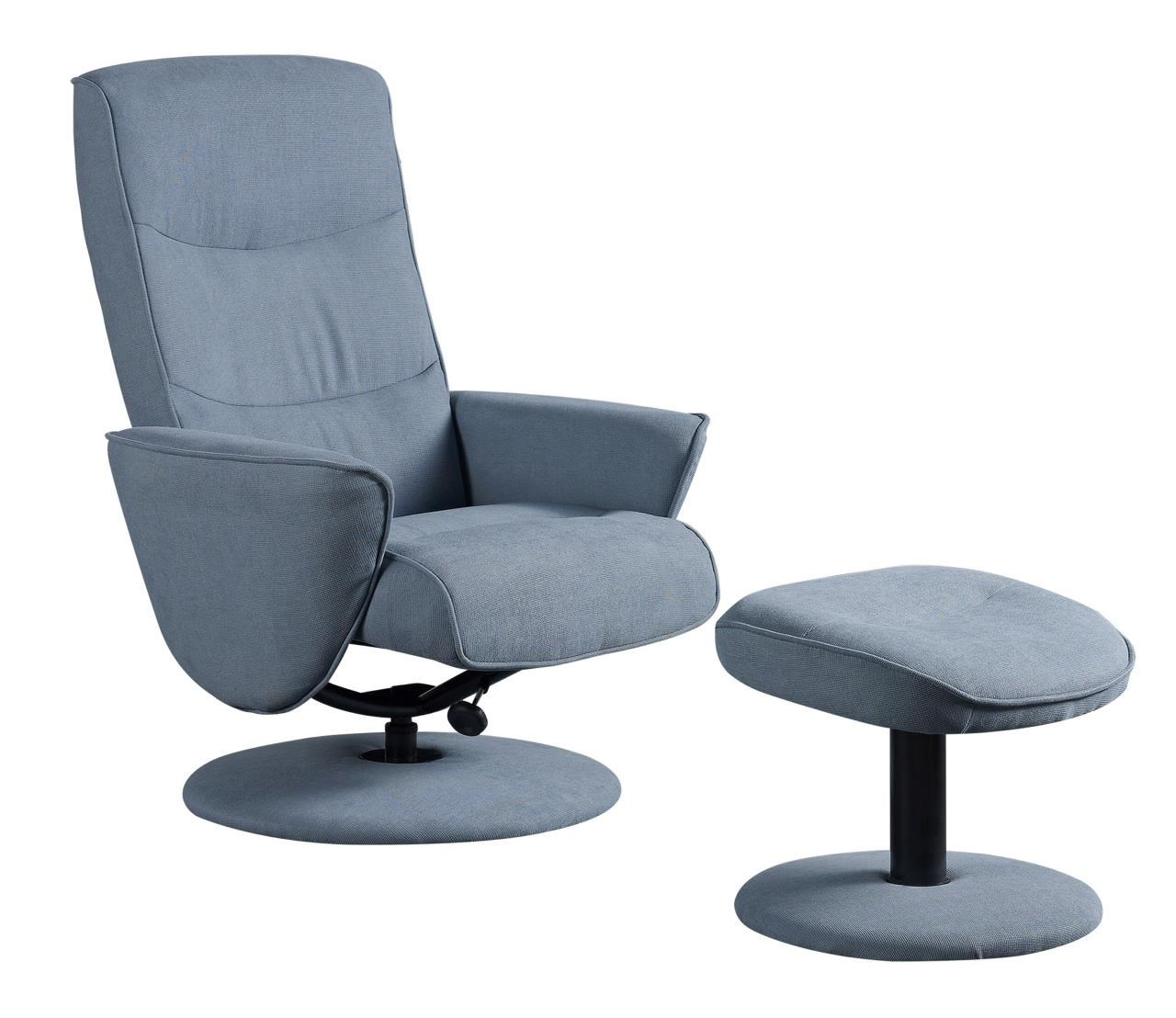 Mac Motion Chairs Mac Motion Chairs Mac Motion Chairs 832 32 Uph Contemporary Swivel