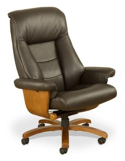 Mac Motion Chairs Mac Motion Chairs Office Chairs Mm Mandal Office Lo3 40 103 Mandal