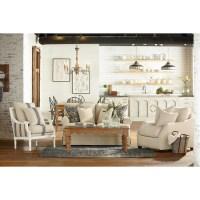 Joanna Gaines Farmhouse Living Rooms - Modern home design ...