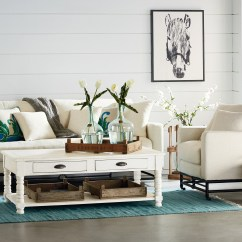 Living Room Colors Joanna Gaines Best Furniture For Small Magnolia Home By Ironworks Group Knight