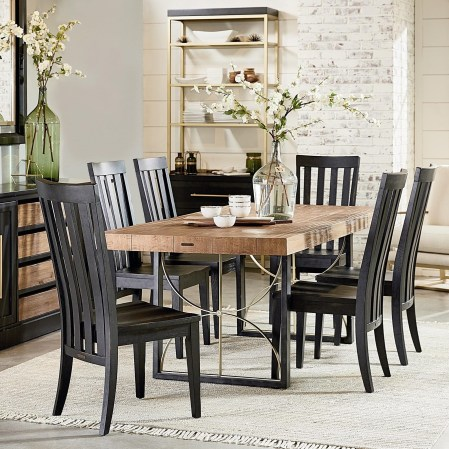 Table And Chair Sets In Fresno Madera Fashion Furniture Result Page 5