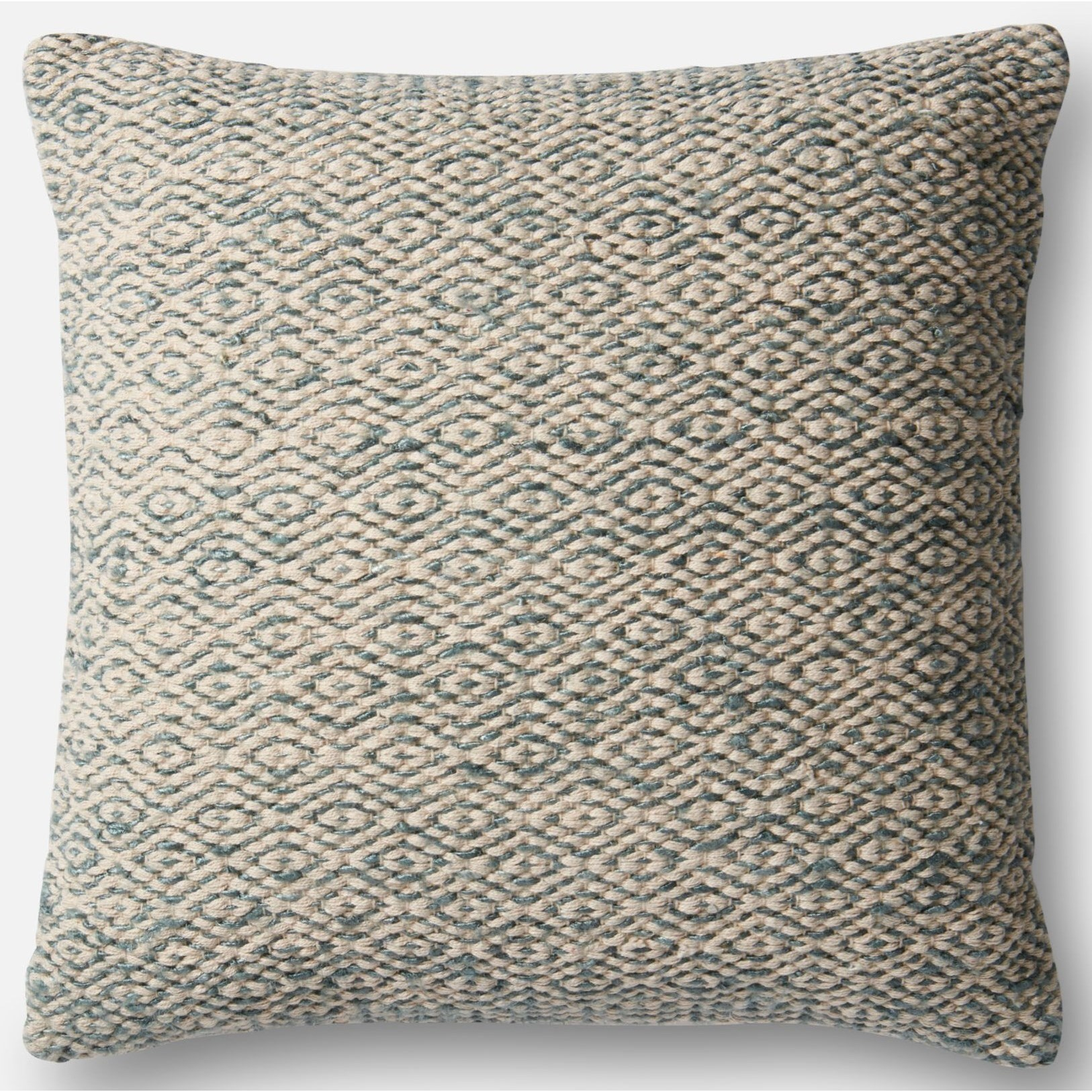 joanna gaines for loloi accent pillows