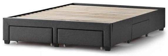 وصفة حوت باليني برعم king bed frame with storage