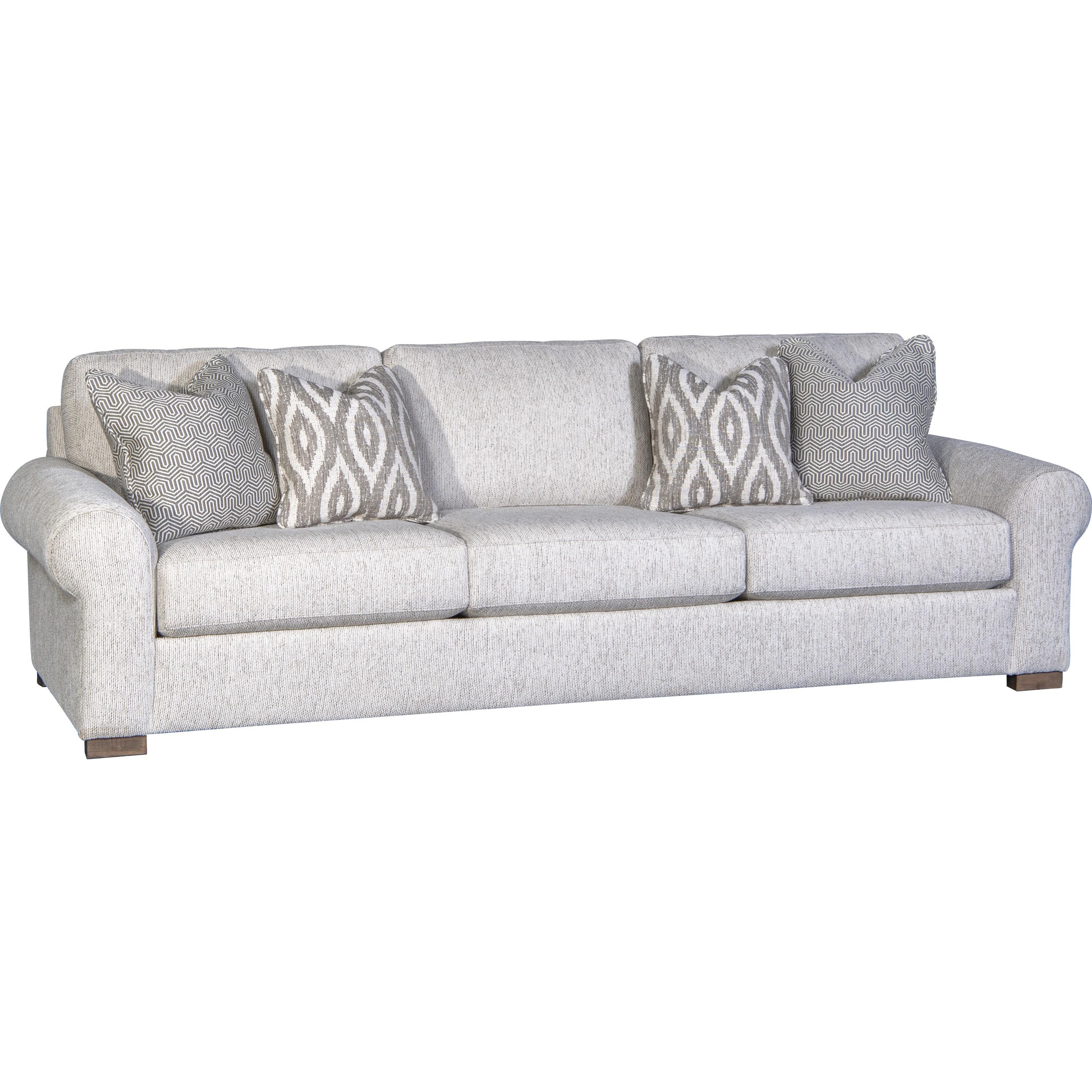 7202 sofa