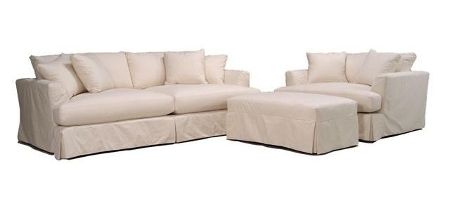 slipcovers for sofa beds country bemodern cloud grand extra long slipcover belfort furniture cloudgrand