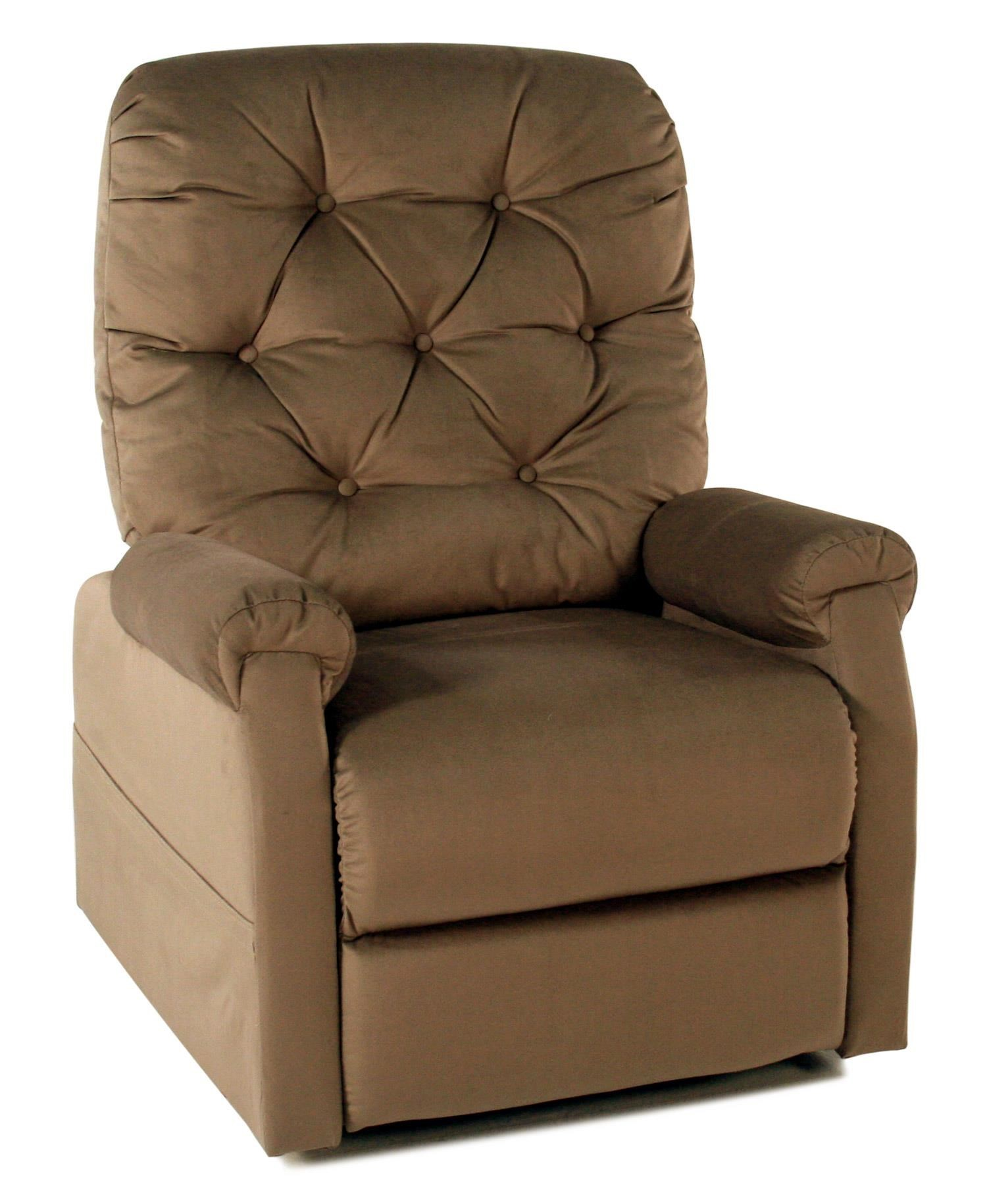 mega motion lift chairs swing chair holder 3 way power reclining rotmans recliner windermere chairspower