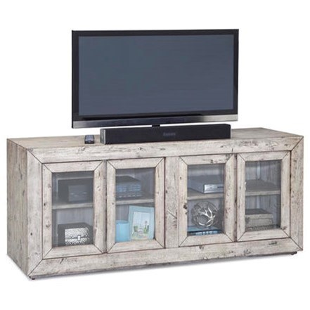 media chest for living room purple rooms decorating ideas napa furniture designs renewal by 62 cabinet homeworld chests