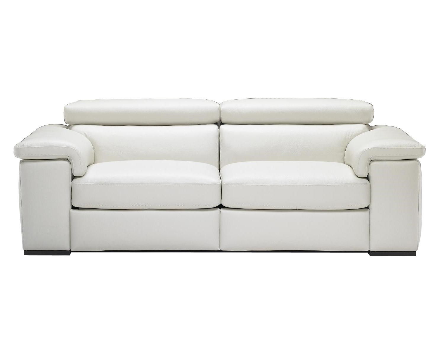 reclining leather sofas sofa electric recliner natuzzi editions b620 446 contemporary power b620power