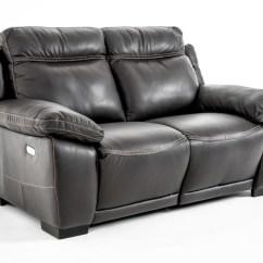 Natuzzi Lounge Chair Serta Review Editions B875 193 15 Cq Casual Reclining Love Seat B875reclining