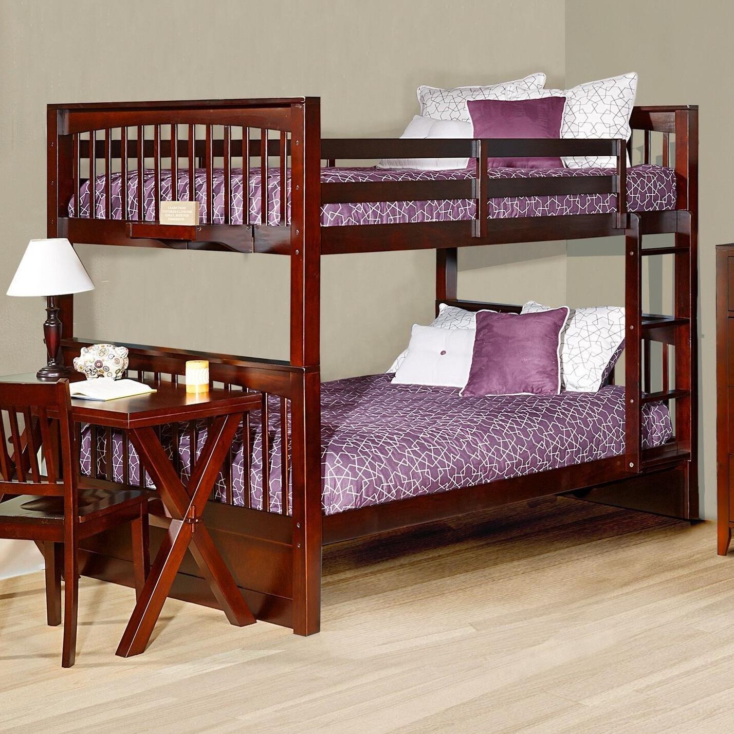 westrich furniture appliances