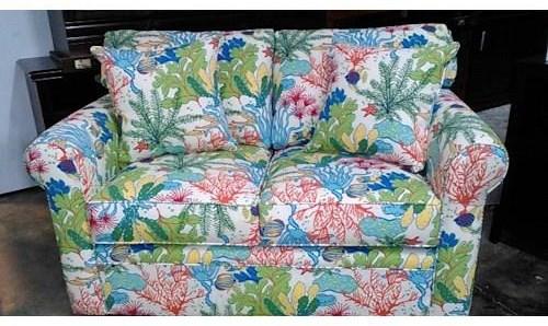 overnight sofa retailers second hand sofas 4850 4846 full sleeper furniture fair north