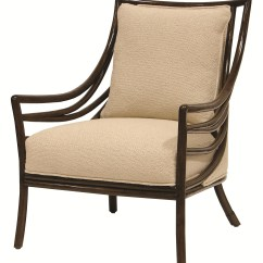 Transitional Accent Chairs Affordable Egg Chair Palecek By 7166 26 8444 21 Palecekcrescent Lounge