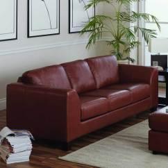 Palliser Stationary Sofas Como Sofascore Juno Elements 77494 01 Three Seat Upholstered Sofa Dunk Bright Furniture