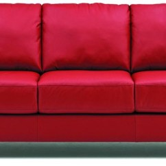 Palliser Stationary Sofas Pedestal Sofa Table Alula 77427 Boulevard Home Furnishings